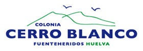 Colonia Cerro Blanco