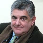 Cesar Ruiz Larrea